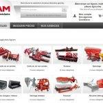 agram-machines-agricoles
