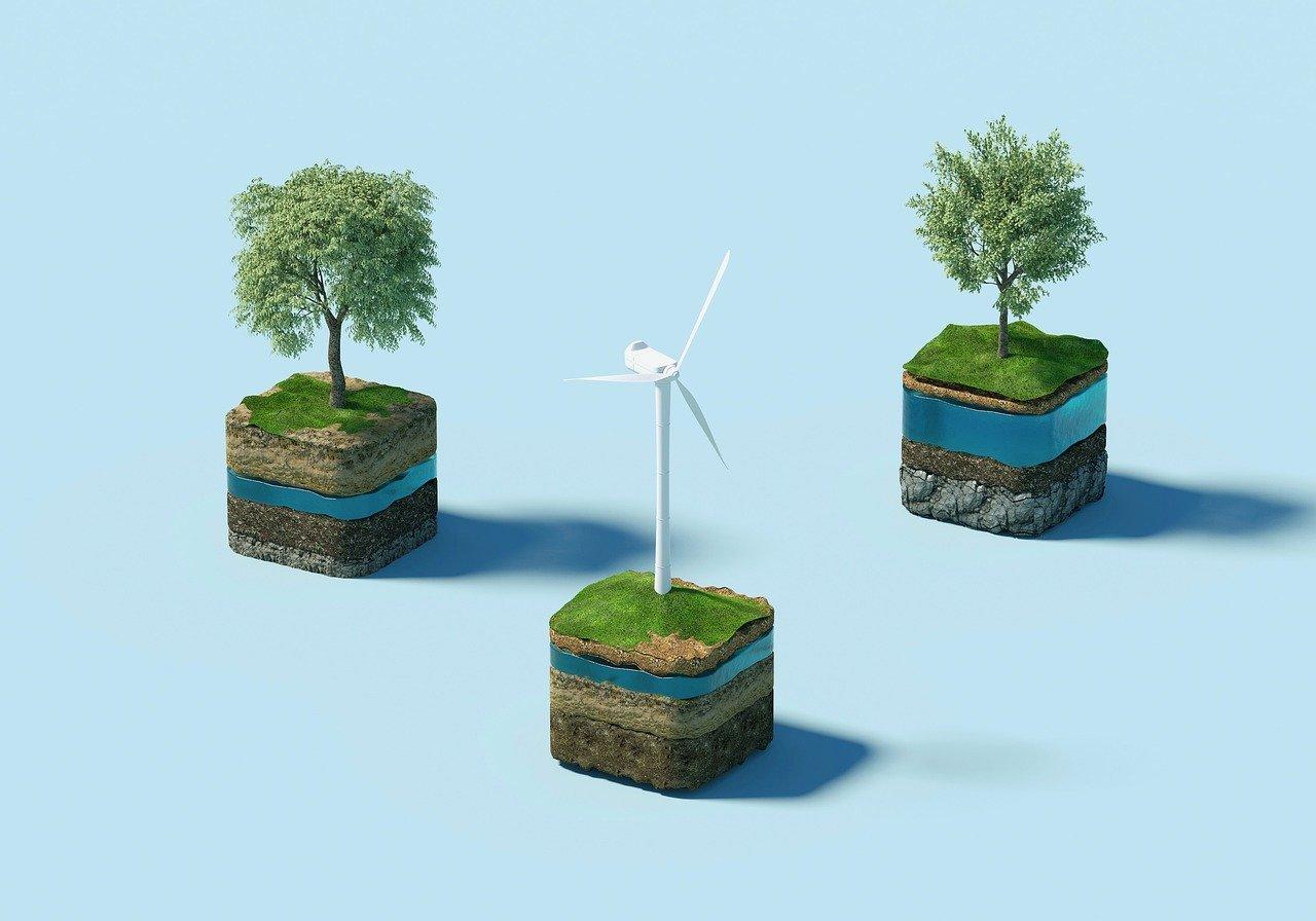 éolienne-dans-son-jardin
