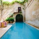 piscine-ou-spa