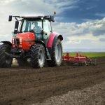 enseignes-materiel-agricole-quelles